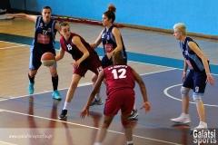 aoz_sporting12