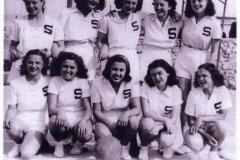 women_aosporting_1946