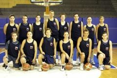 women_team_2010_2011_big